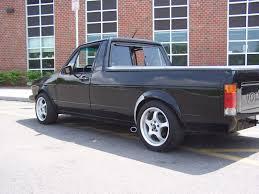 volkswagen caddy truck old volkswagen caddy trucks rawk page2 truck trend forums at