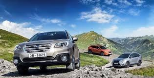 black friday lease deals the 5 best subaru outback forester and crosstrek car deals on