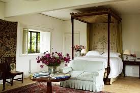 country bedroom ideas country bedroom ideas country style bedrooms