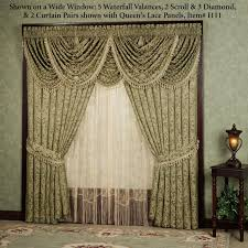 Jcpenney Lace Curtains Stunning Curtain Jcpenney Pictures Inspiration Bathroom With