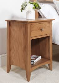 nightstand appealing floating wall shelf with drawer end tables