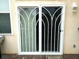 Patio Door Gate Door Gates For Cats Expandable Pet Gate Pet Gates With