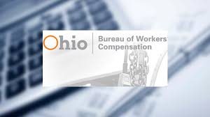 bureau workers comp kasich bwc propose 1 5b in workers comp rebates business