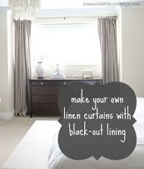 Lined Curtains Diy Inspiration The Do U0027s And Don U0027ts Of Hanging Curtains Benefit Window And Room
