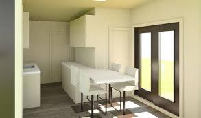 magnolia luxury tiny homes design utopian villas