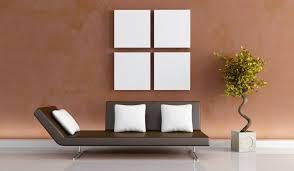 Simple Living Room Design Extraordinary Ideas Simple Living Room - Simple living room design