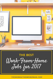 best 25 home based ideas on work