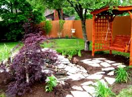 design your own front yard 28 cool backyard ideas create your own awesome in landscaping for