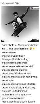 Skateboard Memes - 25 best memes about skate memes skate memes