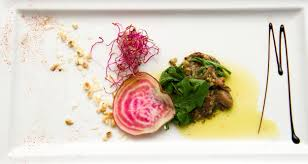 cuisine amour la cuisine de morgane amour et gastronomie yesicannes com