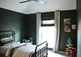 Dover White Walls by Our Paint Colors U2013 Here Lately