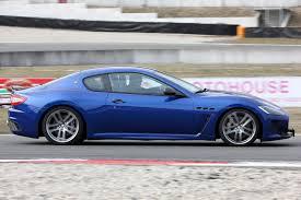 maserati quattroporte coupe 2012 maserati granturismo mc 2dr coupe 4 7l 8cyl 6a