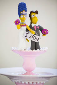 15 best cute super mario inspired wedding cake toppers by genefy