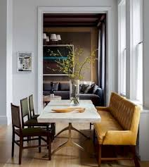 kitchen and dining room tables large dining room table amusing bathroom accessories remodelling