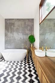 bathrooms flooring ideas 45 fantastic bathroom floor ideas and designs renoguide