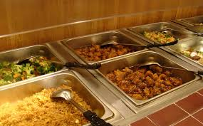 restaurant chinese restaurant classic chinese pocomoke md