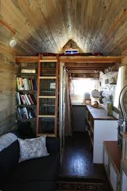 Tiny House Colorado 84 Best Tiny House Images On Pinterest Tiny Houses Florence And