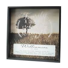 personalized christian gifts 52 best personalized christian gifts images on