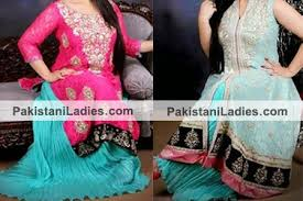 kurti pattern for fat ladies healthy women dresses 2015 stylish suit designs for fat girls