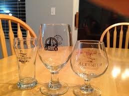cool glassware show off your cool glassware page 56 community beeradvocate