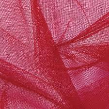 fabric tulle tulle fabric designer fabrics online ny fashion center fabrics