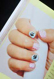 cool nail designs compilation cool easter nail art designs best