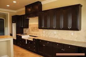 repainting oak kitchen cabinets painting oak kitchen cabinets with glass doors design idea and