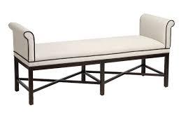 livingroom bench swani furniture
