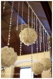 wedding decoration home home wedding decorations twoumbrellascafe com