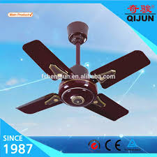 360 degree ceiling fan 360 degree ceiling fan suppliers and