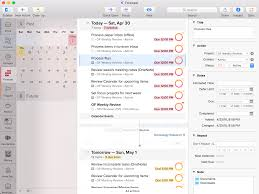 using omnifocus for gtd david carr