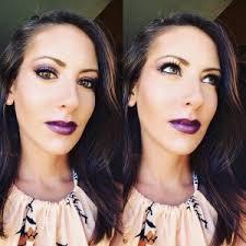 makeup artist in las vegas nv top 45 makeup artists in las vegas nv gigsalad