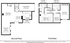 100 treehouse floor plan portland apartments live treehouse
