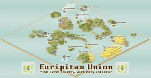 mystery island kitchen islands high sea saga kairosoft wiki fandom powered by wikia