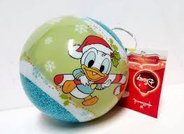 18 best donald duck ornaments to hang images on donald