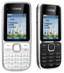nokia c2 01 themes with tones nokia c2 01 3g mobile phone bluetooth silver c2 01 84 27