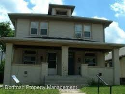 3 Bedroom House For Rent Indianapolis by 3 Bedroom Indianapolis Homes For Rent Under 600 Indianapolis In