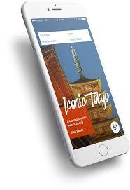 marriott mobile app the travel companion