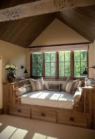 interior decorating home 23 wild log cabin decor ideas log cabins diy ideas and cabin