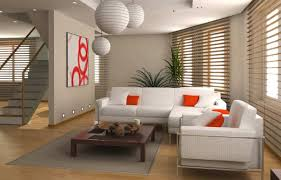 living room awesome white large living room design ideas in