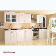 poignee cuisine poignee de meuble de cuisine poignee meuble cuisine design pour