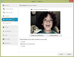 skype computer and tv webcams great video quality for how do i take a picture skype support