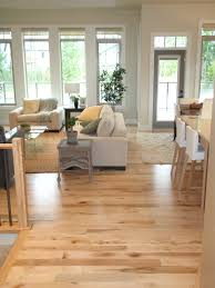 interior concrete floor paint ideas gray carpet on the wooden
