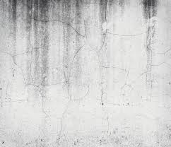 white concrete wall concrete wall scratched material texture u2014 stock photo rawpixel