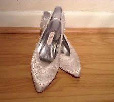 wedding shoes hong kong vintage wedding shoes ebay