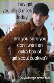 Ryan Memes - running memes runnersonthego com