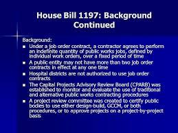 awphd legislative summary house bill 1196 increasing the dollar