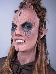 fx makeup school 19 best prosthetics images on fx makeup make up and