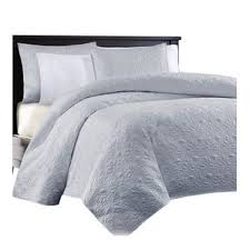 Coverlet Bedding Sets Twin Xl Bedding Sets Joss U0026 Main