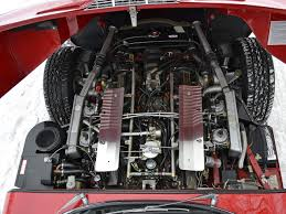 maserati v12 engine jaguar v12 notoriousluxury